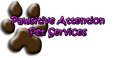 Sacramento Ca Pet Sitter | Dog Walking | Cat Sitting | Dog